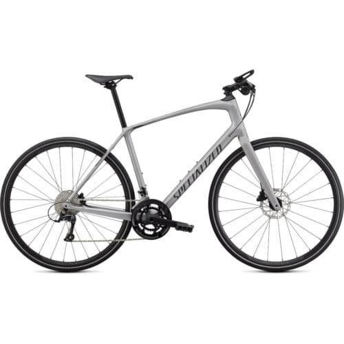 Specialized Sirrus 4.0 Citybike