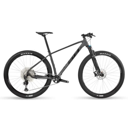 BH Bikes Expert 5.5 MTB