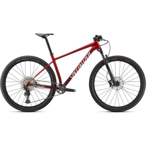 Specialized Chisel Comp 2021 MTB