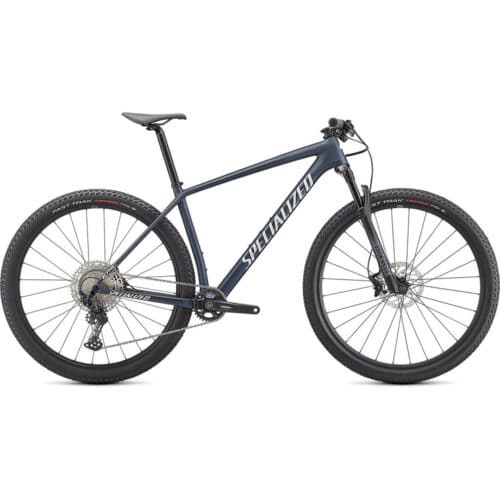 Specialized Epic Hardtail 2021 MTB