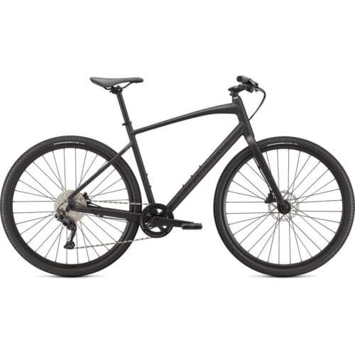 Specialized Sirrus X 3.0 2021 Citybike