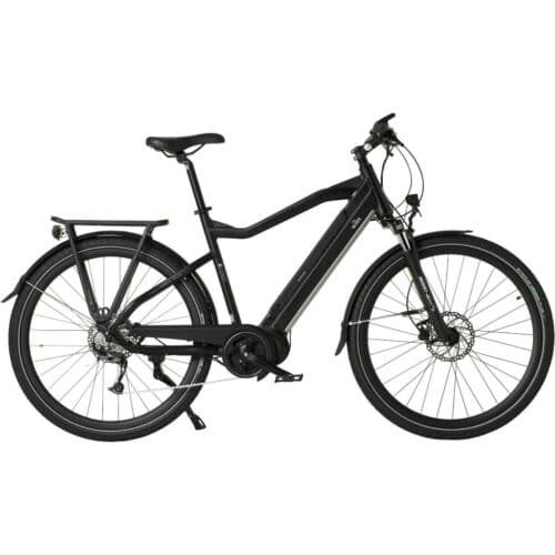 WITT E1050 Elcykel