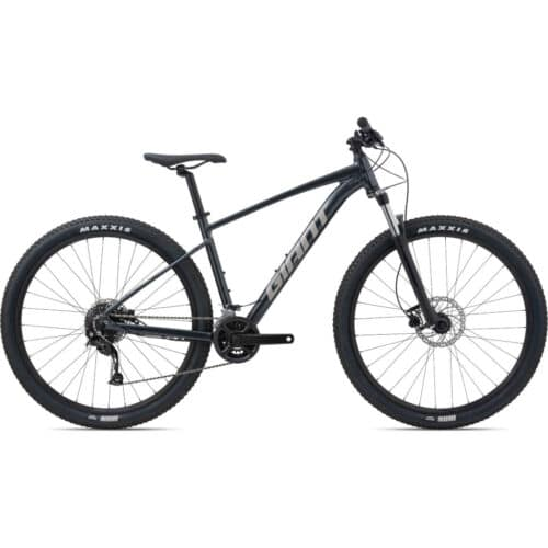 Giant Talon 29 3-GE Mountainbike