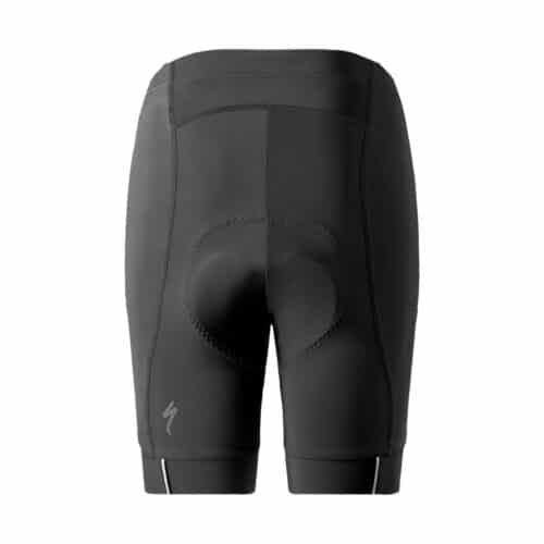 Specialized Dame RBX Shorts back