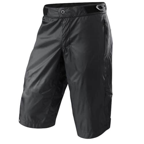 Specialized Deflect H2O Comp Mountain Cykelshorts
