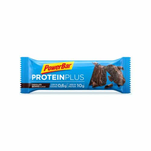 PowerBar ProteinPlus 30% Bar Chokolate Brownie