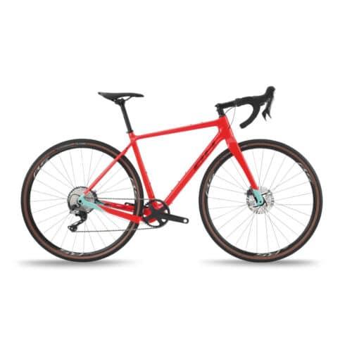 BH Bikes GravelX Evo 3.0 Gravelbike