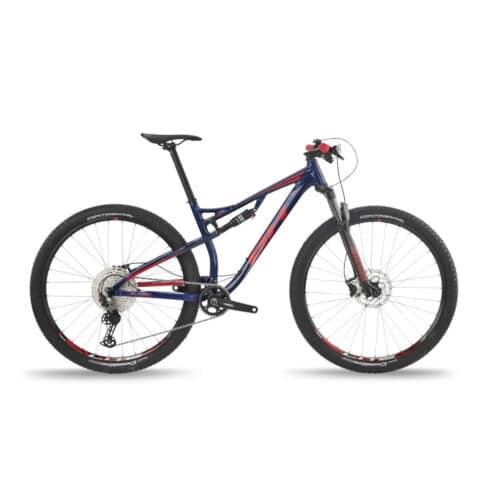 BH Bikes Lynx Race Alu 3.0 MTB
