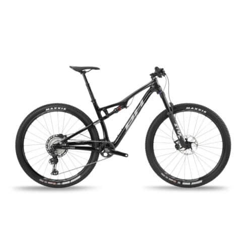 BH Bikes Lynx Race Carbon RC 7.5 LT MTB