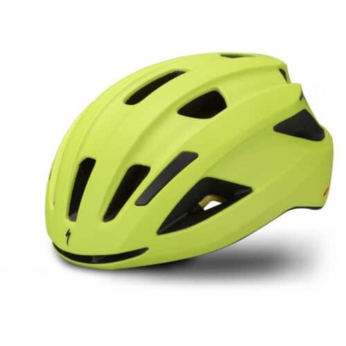 Specialized Align II Cykelhjelm