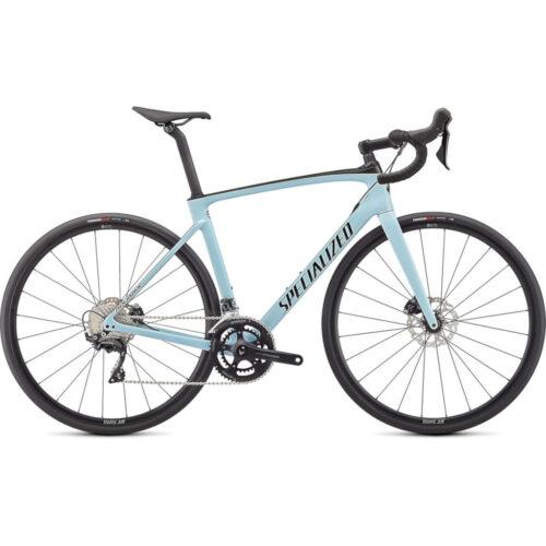 Specialized Roubaix Sport Racercykel blå