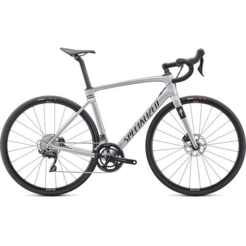 Specialized Roubaix Sport Racercykel