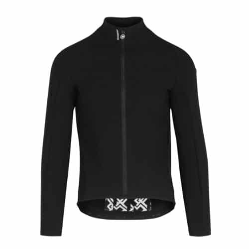 Assos MILLE GT Ultraz Winter Jacket EVO
