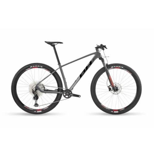 BH Bikes Expert 5.0 MTB
