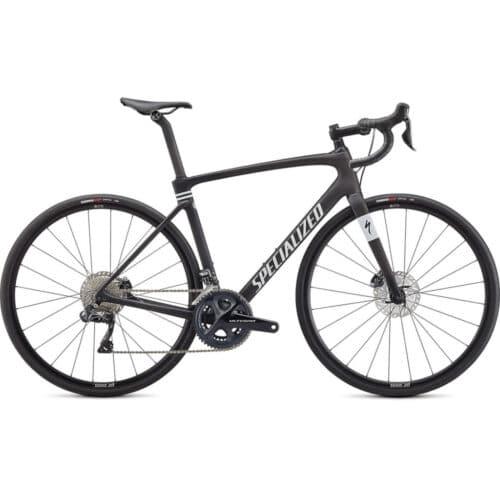Specialized Roubaix Expert Racercykel