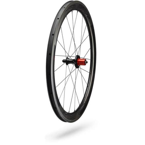 Specialized Roval CLX 50 700c Baghjul