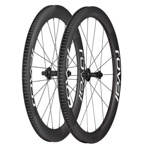 Specialized Roval Rapide CLX – Racerhjul Hjulsæt hvid