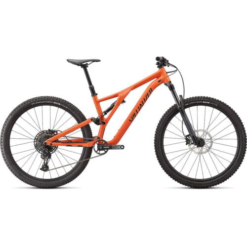 Specialized Stumpjumper Alloy 2021 MTB