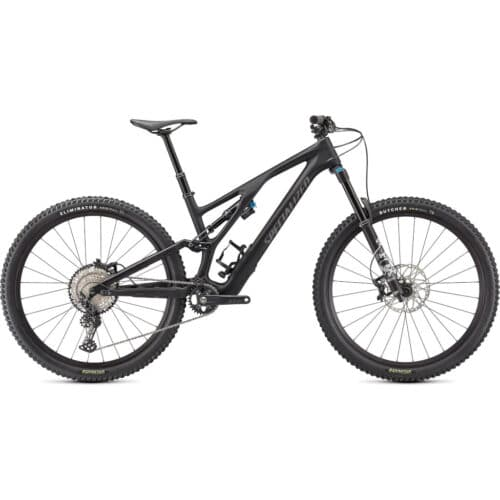 Specialized Stumpjumper EVO Comp MTB