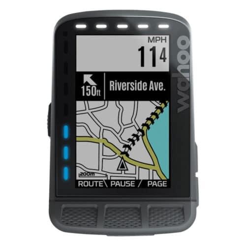 Wahoo ELEMNT ROAM GPS Cykelcomputer