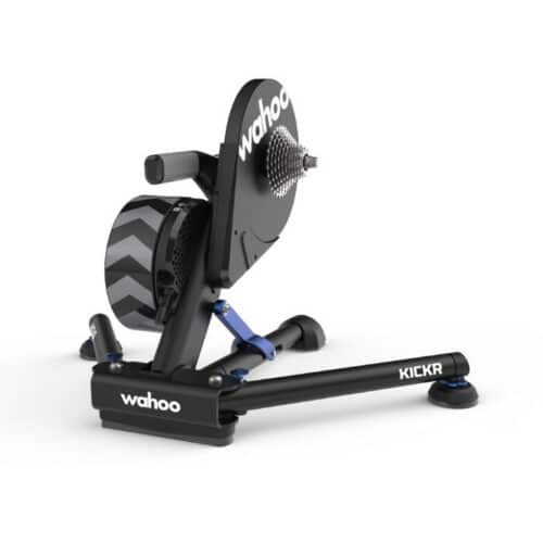 Wahoo KICKR Smart Trainer V5