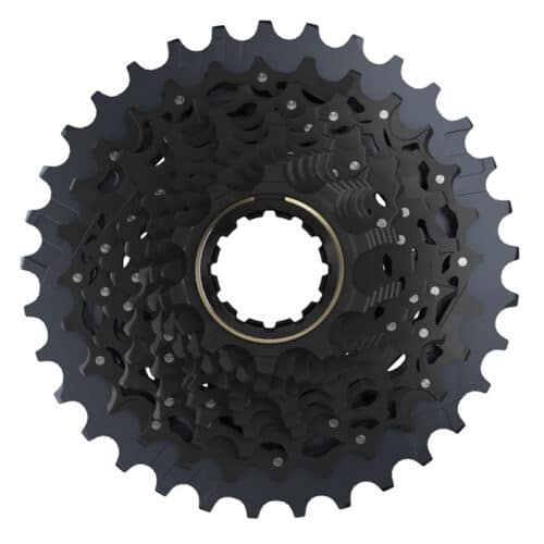 SRAM Kassette XG-1270 12 speed 10-28T
