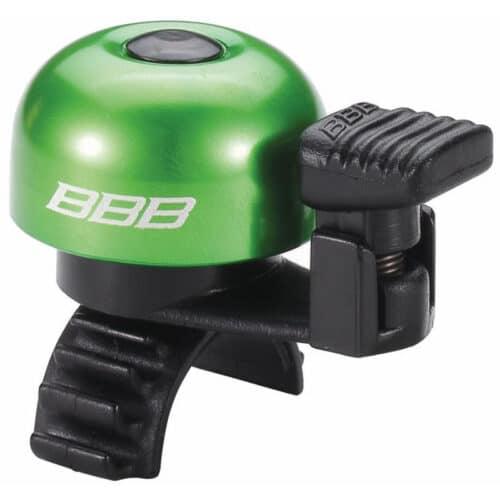 BBB-12 Easyfit Ringeklokke