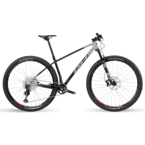 BH Bikes ULTIMATE 8.0 XT MIX MTB