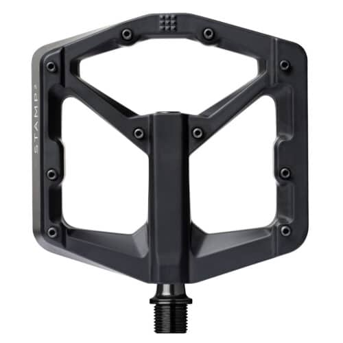 CRANKBROTHERS Pedal Stamp 2