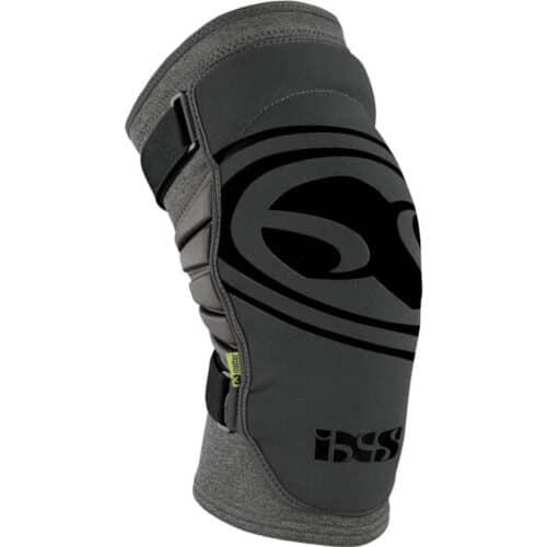 IXS Carve EVO+ Knæbeskytter