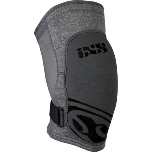 IXS Flow EVO+ Knæbeskytter