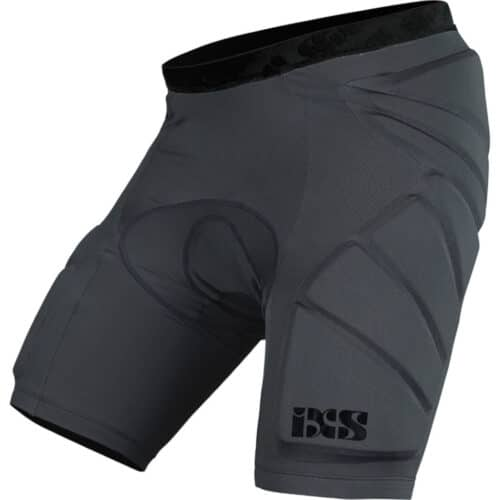 IXS Hack Shorts Lover Body Protection