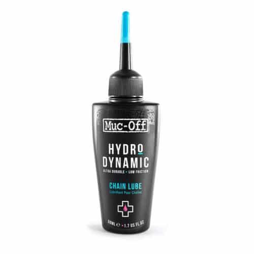 MUC-OFF Hydrodynamic Lube 50 ml