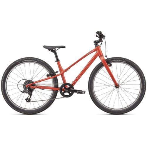 Specialized Jett 24 Int Børnecykel