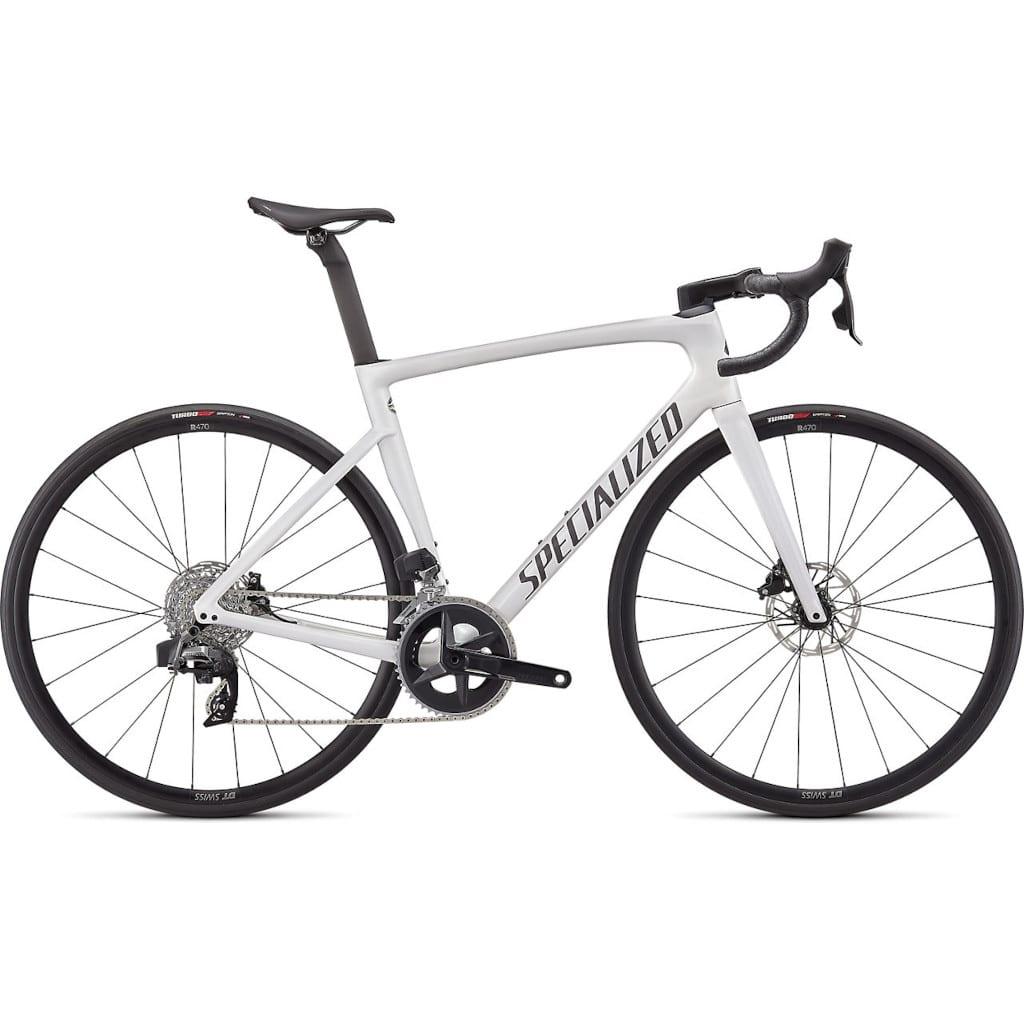 Specialized - Tarmac SL7 | road bike