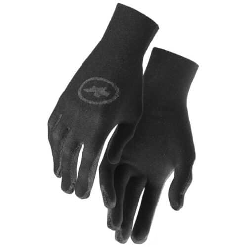 Assos ASSOSOIRES Spring Fall Liner Handsker