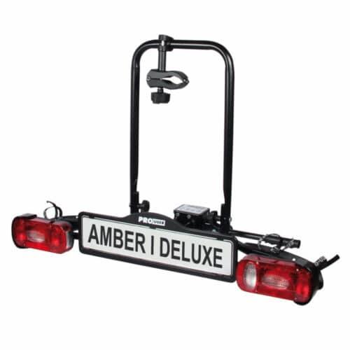 PRO-USER Amber Deluxe I Cykelholder
