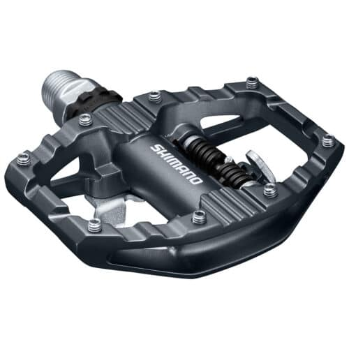 Shimano SPD PD-EH 500 Kombi Pedal