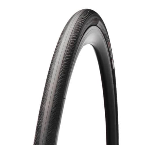 Specialized Roubaix Pro Cykeldæk