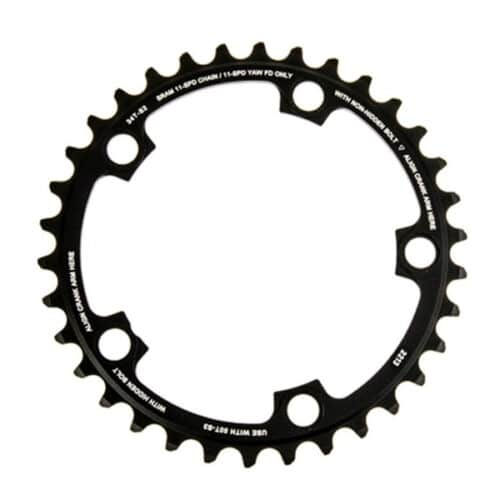 SRAM Chainring Ø110 mm Inner (double)