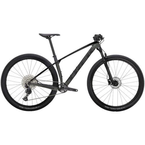 Trek Procaliber 9.5 Mountainbike