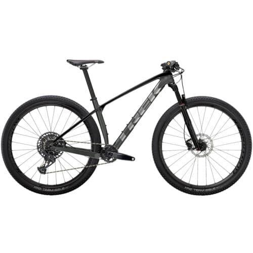 Trek Procaliber 9.7 Mountainbike