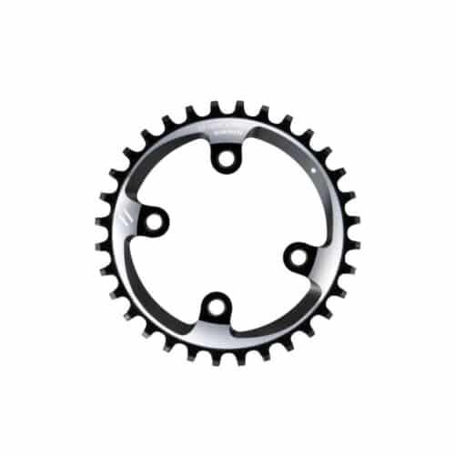 SRAM Chainring XX1 MTB 32T Ø 76mm 11 Speed