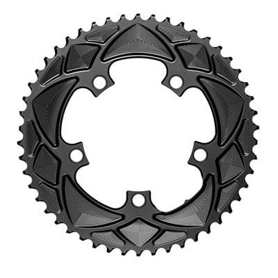 AbsoluteBLACK Chainring Ø110 mm 50T 5 holes