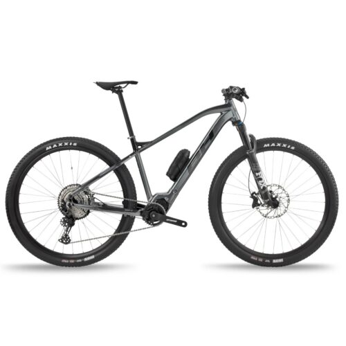 BH Bikes Core 29 Pro E-MTB El mountainbike