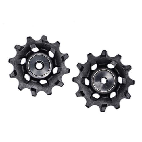 SRAM GX-X01-X01DH-X1-CX1 Pulleyhjul