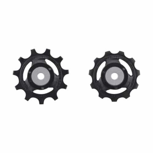 Shimano Ultegra Tension & Guide Pulley Sæt RD-R8000