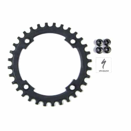 Specialized CHR MY16 LEVO 32 CHAINRING STEEL 104BCD