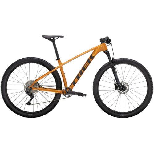 Trek X-Caliber 7 Mountainbike