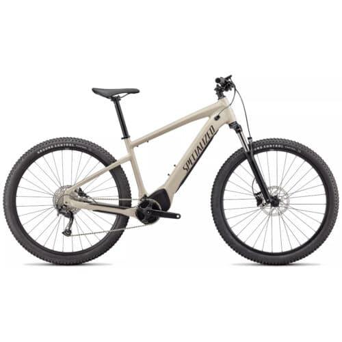 Specialized Turbo Tero 3.0 E-MTB El-cykel Mountain bike